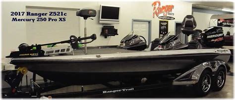 ranger bass boat dealers in ohio ranger boats starcraft boats vic s sports center