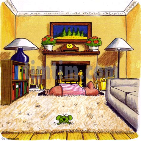 draw a room online free drawing of a living room from the category building