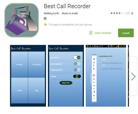 android call recorder top 10 auto call recorder apps for android andy tips