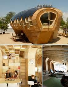 Tiny Mobile House Designs Joy Studio Design Gallery
