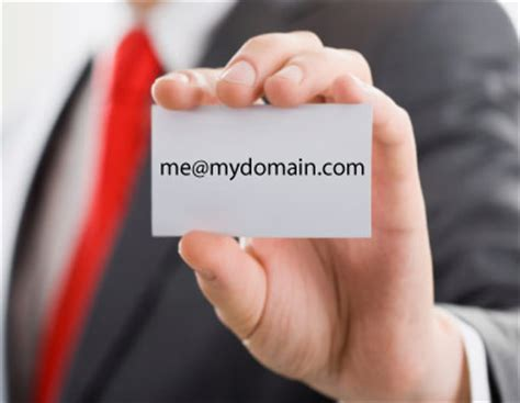 Email Domain Search Using Your Domain Email Bay Area Webdesign And Search Engine Optimization For Any Budget