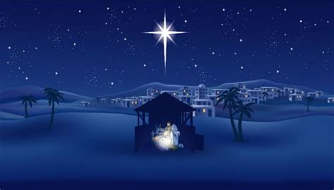 star  manger star  manger merry christmas images christmas pictures christmas bible