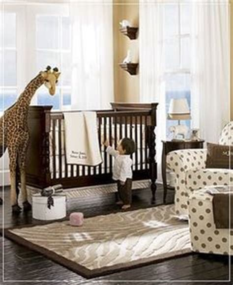 cute boy nursery ideas 1000 images about baby room on pinterest baby rooms
