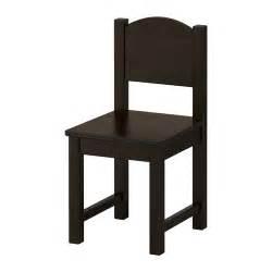 sundvik children s chair ikea
