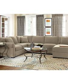 livingroom furniture sets living room furniture sets from macy s the house