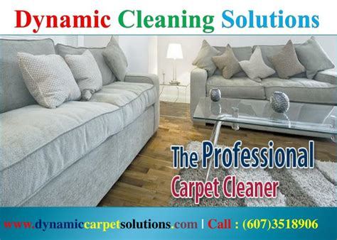 dynamic upholstery ppt upholstery cleaners near me powerpoint presentation