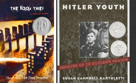 themes in holocaust literature 17 best images about 7th grade ss on pinterest lexile