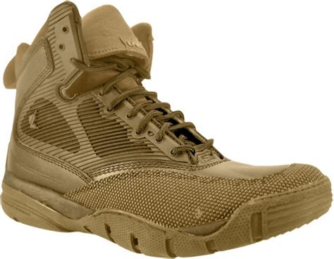 lalo boots lalo tactical shadow hibian 5 quot tactical boots desert