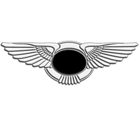 bentley vs chrysler logo dodge citroen chrysler chevrolet cadillac bugatti bentley