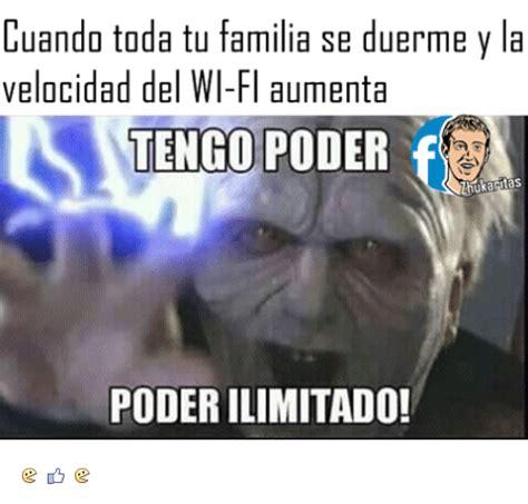 Memes Funny En Espaã Ol - memes 2016 en espa 241 ol buscar con google memes