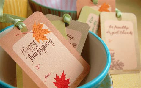 thanksgiving gift cards template craftionary