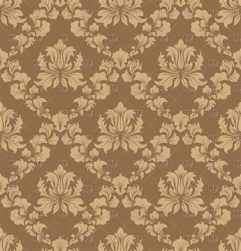 victorian wallpapers vintage wallpaper wallpaperhdc