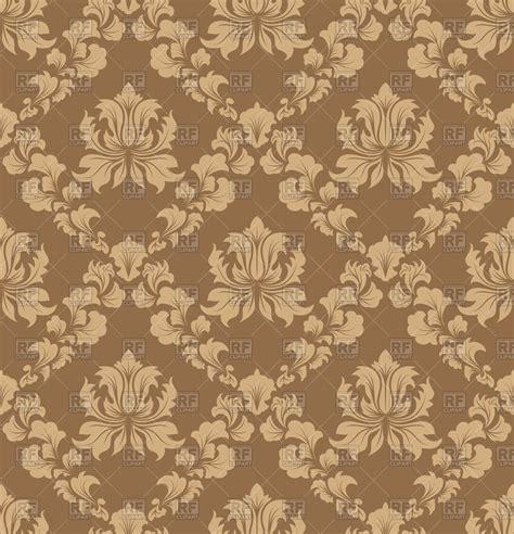 classic victorian wallpaper vintage victorian wallpaper wallpaperhdc com