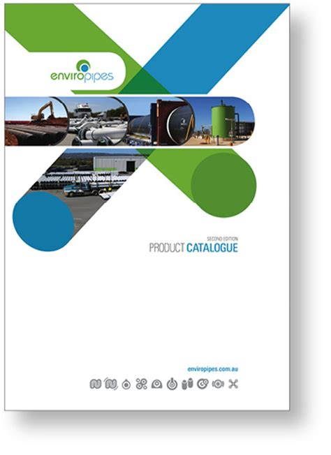 product catalog cover www pixshark com images technical support and catalogues