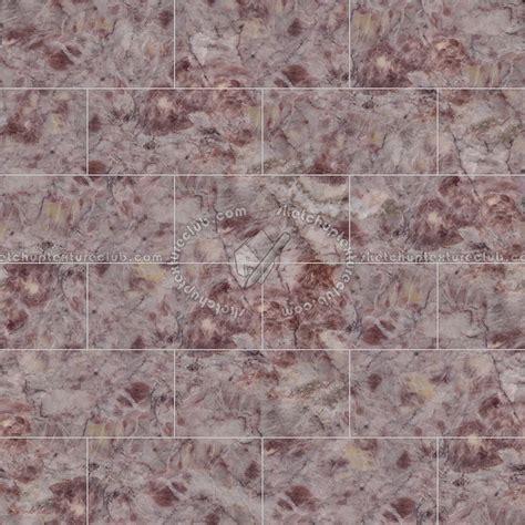 Pink Marble Floor Tile by Pink Marble Floors Tiles Textures Seamless