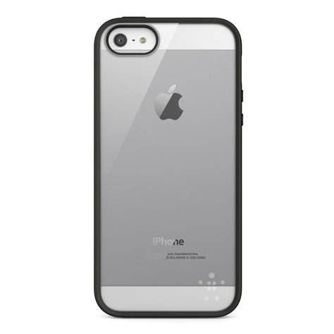Casing Iphone 5c Promo M E belkin view for iphone 5 5s and iphone
