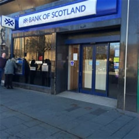 bank of scotland de the royal bank of scotland cr 233 dit banques 88