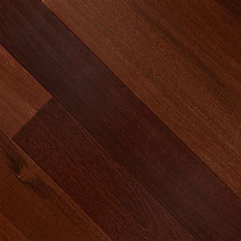 home depot home legend bamboo flooring reviews home legend