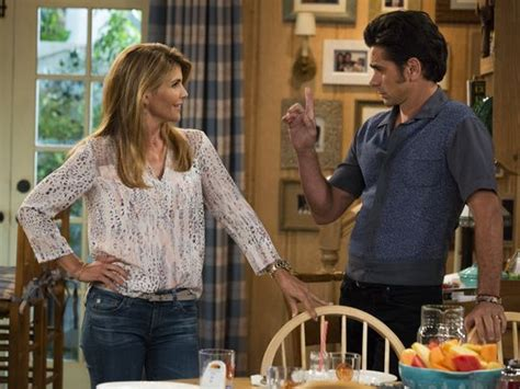 house series finale fuller house season two coming sooner than expected canceled tv shows tv series