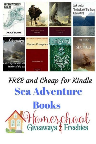 the sea before us at normandy books free and cheap sea adventure books for kindle
