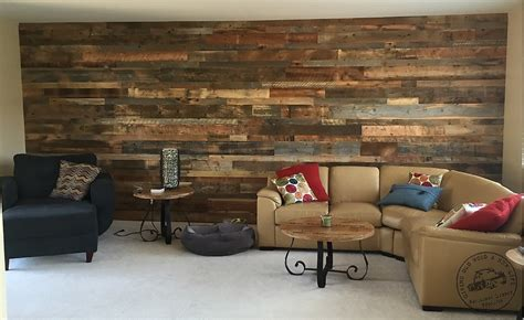 wood panel accent wall accent faux wood wall panels all modern home designs