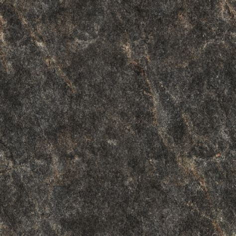 wallpaper 4k texture stone texture 4k by reconditearcana on deviantart