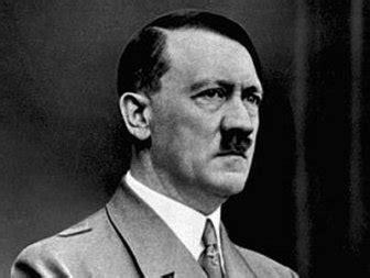 born adolf hitler hitler home movies how eva braun documented the dictator