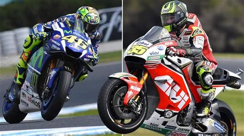 Motorrad Grand Prix Australien by Video Motogp In Australien Cal Crutchlow Siegt