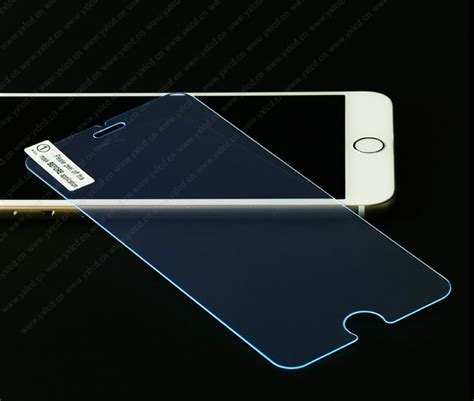 Tempered Glass Layar Iphone 6 Plus 1 anti blue light tempered glass screen protector for iphone