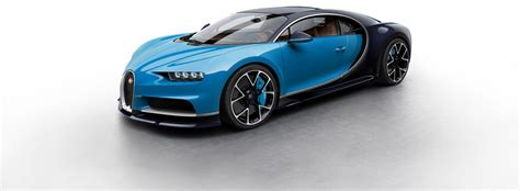 Bugati Pictures by 2018 Bugatti Chiron Picture 668885 Car Review Top Speed