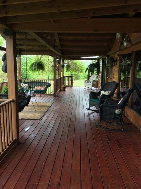 log siding dealers in arkansas best 25 wide home ideas on