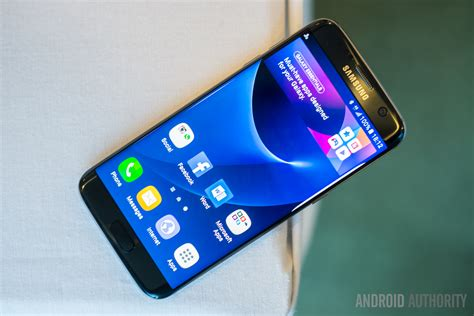 galaxy s7 detects moisture to prevent charging damage