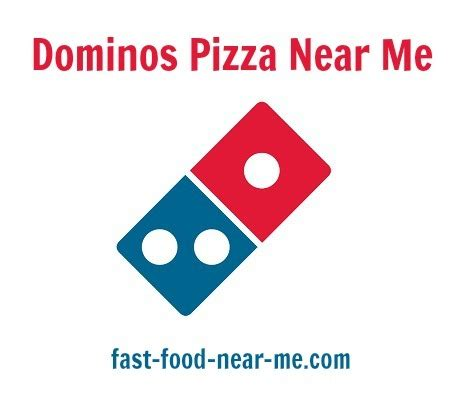 domino pizza number pizza near me dominos