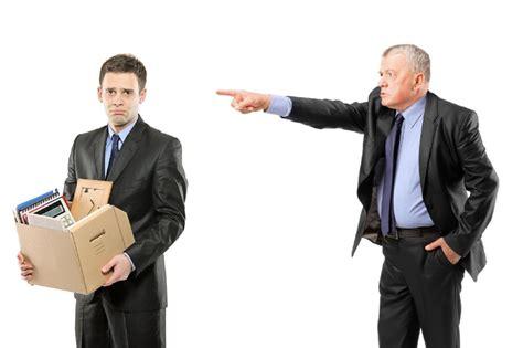 preguntas que una mujer no puede responder c 243 mo responder en una entrevista de trabajo 56 preguntas