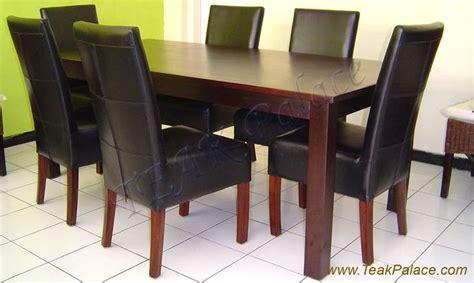 Meja Makan Murah Di Bandung 17 best images about bikin furniture bandung on