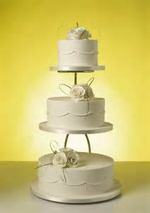 Kitchen Design Online Free wedding cakes inverness the lesser known world of harry gow