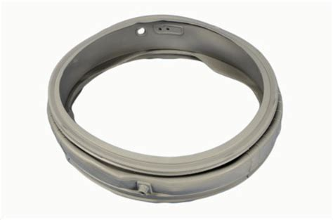 Lg Front Load Washer Door Seal Lg Electronics Mds47123601 Front Load Washer Door Boot Gasket Charles R Johnsonet