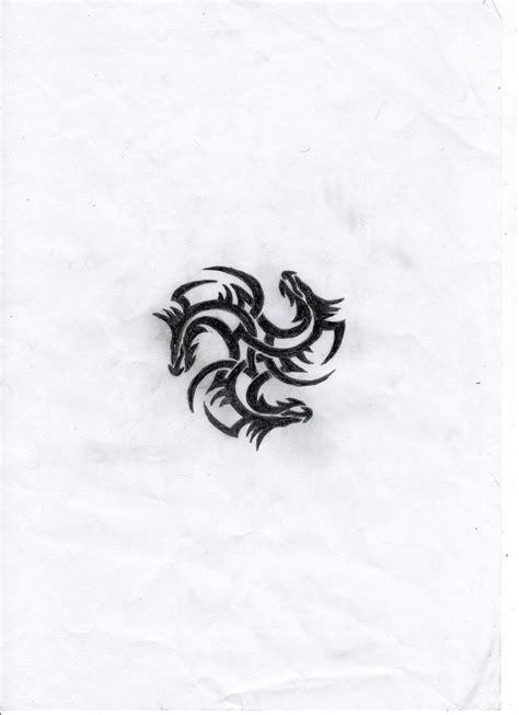 dragon wrist tattoo wrist yahoo image search results tattoos