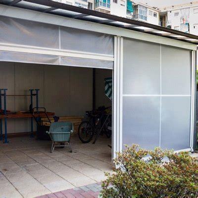verande per balconi torino tenda veranda e coperture per logge torino aaa edil
