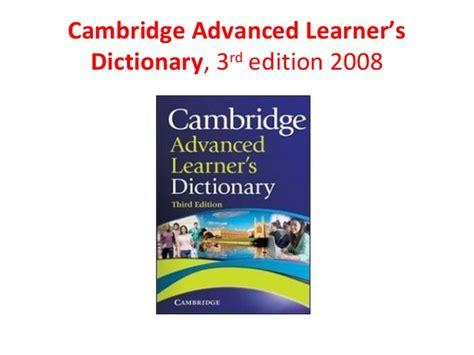 Define Collocate Vocabulary Ii Day Ii