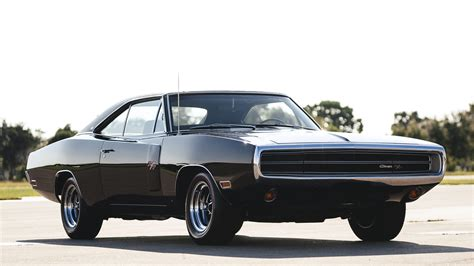 dodge 70 charger 1970 dodge charger r t se t178 kissimmee 2016