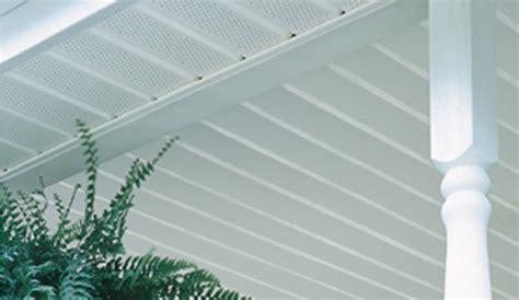 Vinyl Siding Ceiling by Vinyl Siding Prices