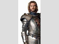 Sir Lancelot (Night at the Museum) | Villains Wiki ... Lancelot