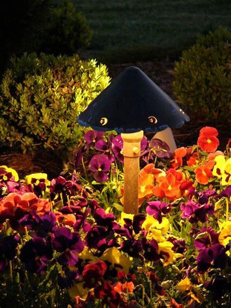 nc landscape lighting specialists carolina outdoor