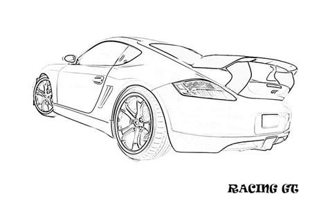 bmw z8 1999 coloring pages exotic car coloring page