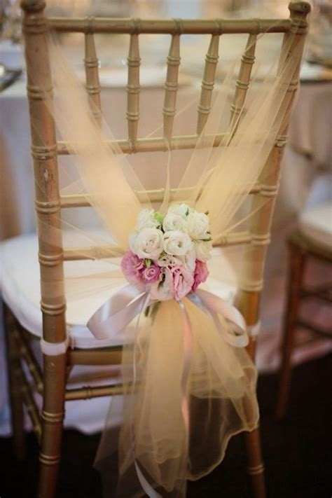 Best 25  Folding chair covers ideas on Pinterest   Cheap