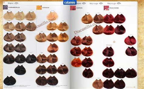 majirel color chart loreal majirel color hair hair style