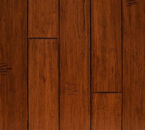 Hardwood Flooring Bamboo Bamboo Hardwood Floors Crowdbuild For