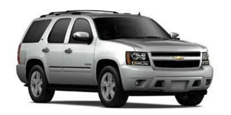 motor auto repair manual 2010 chevrolet tahoe on board diagnostic system service manual how to learn about cars 2010 chevrolet tahoe transmission control 2010