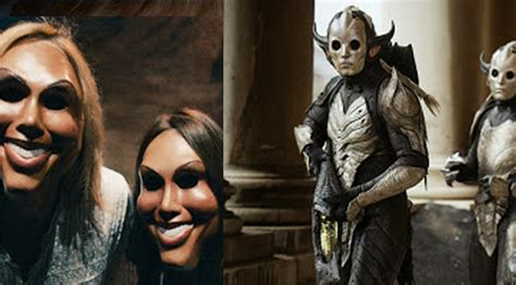 Kaos Thor Wos Thor World 1 acidemic last year s masks the purge thor the